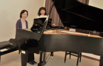 ピアノ高津センター